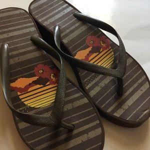 5642282d420 jcpenney Sandals for Women